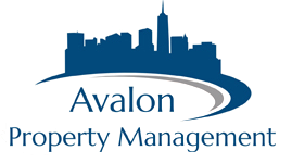 Avalon Property Management
